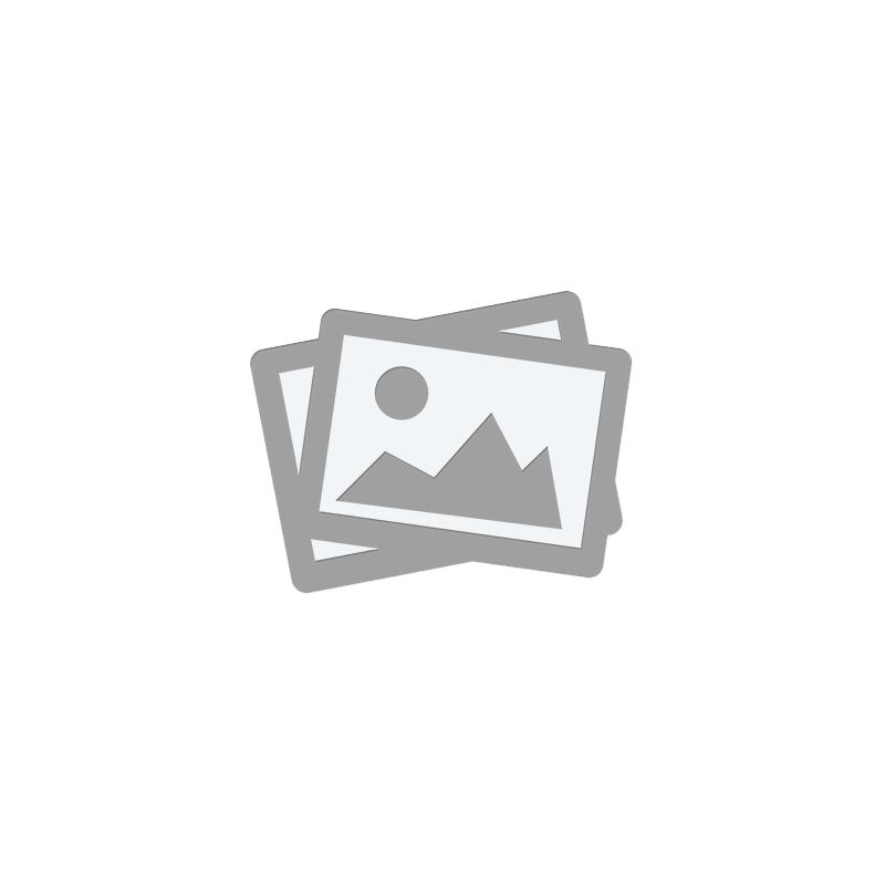 02c82233180 stahlgruber pozvanka-expo-2019 Slider Homepage Sleva ...